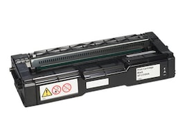 Ricoh Black SP C310HA All-In-One Toner Cartridge, 406475, 9524505, Toner and Imaging Components