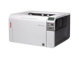 Kodak i3300 Document Scanner, 70ppm, 1140003, 34287062, Scanners