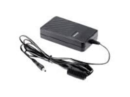 Intermec AC Adapter for Multi-Dock, Requires Power Cord, 851-082-205, 12382253, AC Power Adapters (external)