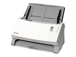 Ambir ImageScan Pro SF Color 600dpi 48-bit USB 2.0 Legal Scanner, DS930-AS, 13623813, Scanners