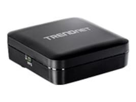 TRENDnet Wireless AC Easy Upgrader, TEW-820AP, 18036360, Wireless Routers