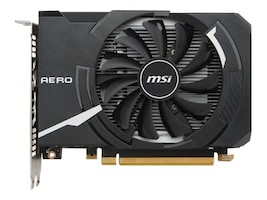 MSI Computer G1050TAI4C Main Image from Front