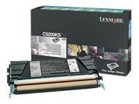 Lexmark C5200KS Main Image from Front