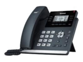 Yealink SIP T41S IP Phone w Skype for Business, SIP-T41S-SFB, 34845706, VoIP Phones