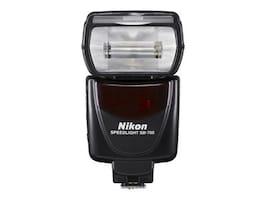 Nikon SB-700 AF Speedlight Flash, 4808, 12038137, Camera & Camcorder Accessories