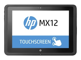 HP Inc. 1BT28UA#ABA Main Image from Front