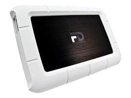 Micronet 500GB Fantom Drives Robusk Mini USB 3.0 External Hard Drive, FRM500, 22157455, Hard Drives - External