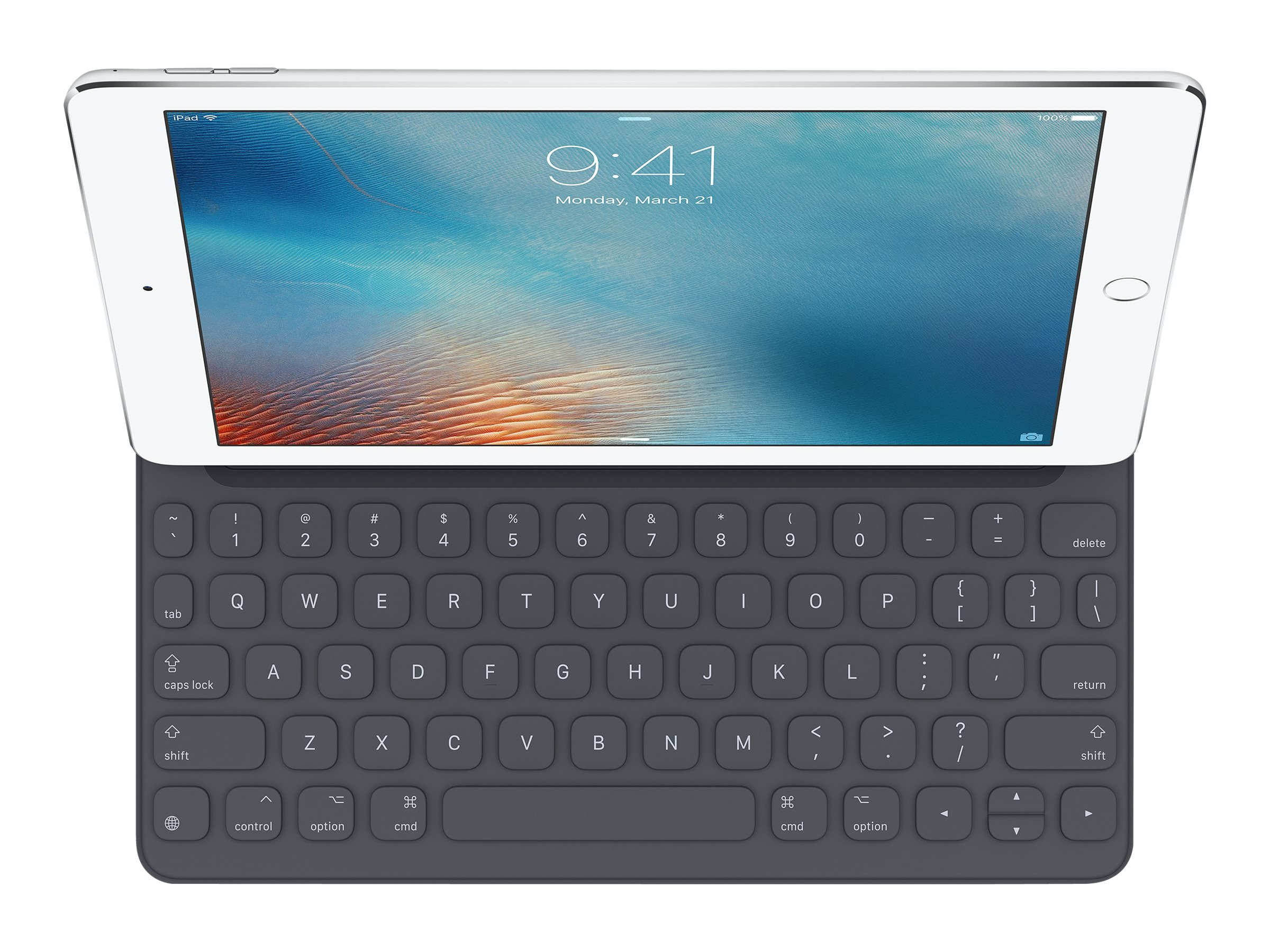 Apple Ipad Pro 129 Retina Display 512gb Wifi Cellular Silver 105 New Tablet Only Mplk2ll A