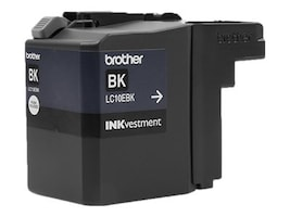 Brother LC10EBK Main Image from Right-angle