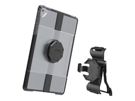 Ram Mounts GDS HandStand with OtterBox uniVERSE Adapter, RAM-HS1-OT3BU, 35990964, Mounting Hardware - Miscellaneous