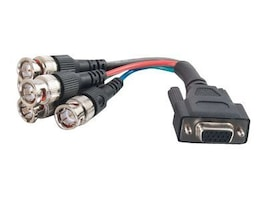 C2G (Cables To Go) 02569 Main Image from
