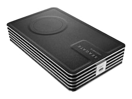 Seagate Technology STFG8000400 Main Image from Left-angle
