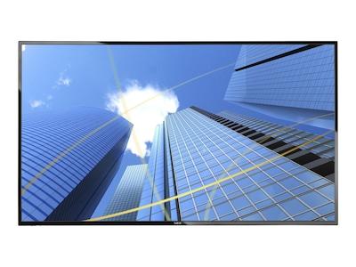 NEC 32 E326 Full HD LED-LCD Display, Black, E326, 33601486, Monitors - Large Format