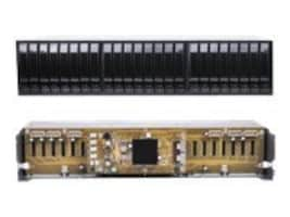 Chenbro 6Gb Mini SAS 24-port 2.5 Cage for RM2, 84H341810-006, 21089593, Drive Mounting Hardware