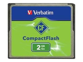 Verbatim 47012 Main Image from Front