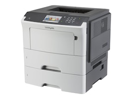 Lexmark 35S0550 Main Image from Right-angle