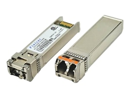 Finisar 1550NM EML PIN 10GE-ER 8.5-11.3GB S Transceiver, FTLX1672D3BCL, 21405592, Network Transceivers