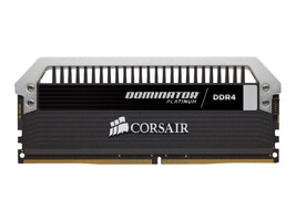 Corsair CMD8GX4M2B3000C15 Main Image from Front