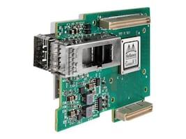Mellanox Technologies MCX546M-CDAN Main Image from Left-angle
