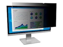 3M 21:9 Privacy Filter For Dell U3415W, PFMDE001, 33529103, Glare Filters & Privacy Screens