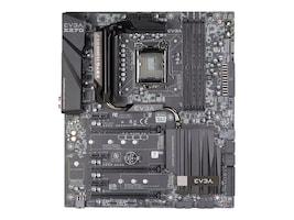 eVGA Motherboard, 134-KS-E279-KR CLASSIFIED K MB, 134-KS-E279-KR, 33633517, Motherboards
