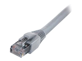 Comprehensive Cable CAT6-3GRY-USA Main Image from Right-angle