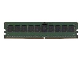 Dataram DRH92133R/16GB Main Image from Front