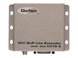 Gefen EXT-DVI-1CAT5-SR Main Image from Front