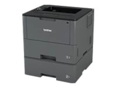 Brother HL-L6200DWT Business Laser Printer, HL-L6200DWT, 31212137, Printers - Laser & LED (monochrome)