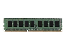 Dataram DRHZ600U/8GB Main Image from Front