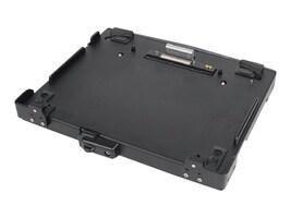Panasonic Laptop Vehicle Dock (No Pass) for CF-20, GJ-20LVD0V2, 36933161, Mounting Hardware - Miscellaneous