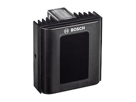 Bosch Security Systems NIR-50940-MRP Main Image from Left-angle