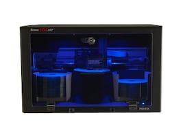 Primera Bravo 4102 XRP Disc Publisher, 63530, 12801526, Printers - Specialty Printers