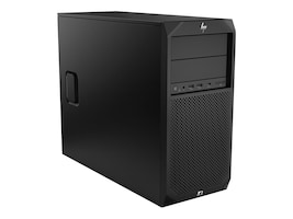 HP Inc. 5DU90UT#ABA Main Image from Right-angle