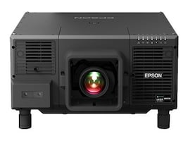 Epson V11H833820 Main Image from Front