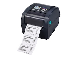 TSC TC300PN LED RTC Printer, 99-059A004-7001, 37257571, Printers - Label