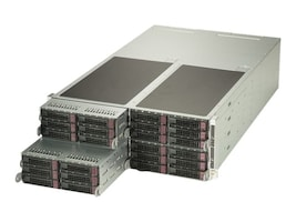 Supermicro SYS-F629P3-RC0B Main Image from Right-angle
