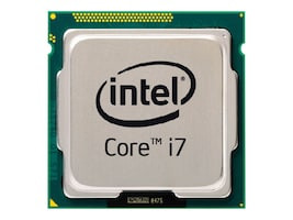 Intel CM8063701211600 Main Image from Front