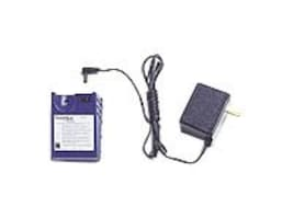 Brady Standard Battery Charger, 42007, 17547951, Battery Chargers