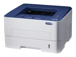 Xerox 3260/DNI Main Image from Right-angle