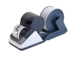Seiko Super Sized Label Tray for SLP-650 & SLP-650SE, SLP-TRAY650, 16161757, Printers - Input Trays/Feeders