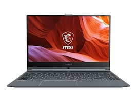 MSI Modern 14882 AMD A10M 14, MODERN14882, 38150346, Notebooks