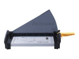 Fellowes 5410802 Main Image from