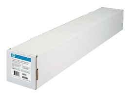 HP Inc. C0F19A Main Image from Right-angle
