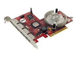 Addonics Technologies ADSA3GPX8-4E Main Image from