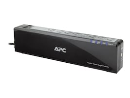 APC P8VNTG Main Image from Right-angle