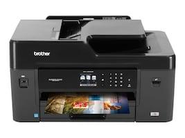 Brother MFC-J6530DW Business Smart Pro Color Inkjet All-In-One, MFC-J6530DW, 33117619, MultiFunction - Ink-Jet