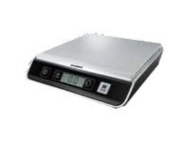 DYMO M25 Digital Postal Scale, 25lb, 1772059, 12977855, Office Supplies