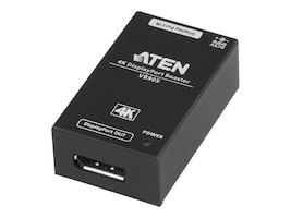 Aten Technology VB905 Main Image from Right-angle