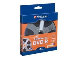Verbatim 97946 Main Image from Front